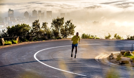 uphill repeat
