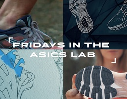 Asics Lab-ep2-pronation-thumbnail