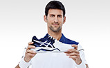 tennis-novak