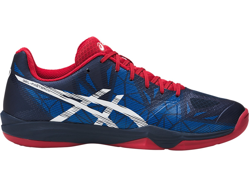 asics shoes differences lyrics by ginuwine wife and kids 667772