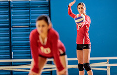 nav-image-hero-woa-sports-volleyball.jpg