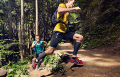 nav-image-hero-woa-sports-trail.jpg