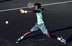 nav-image-hero-woa-sports-tennis.jpg