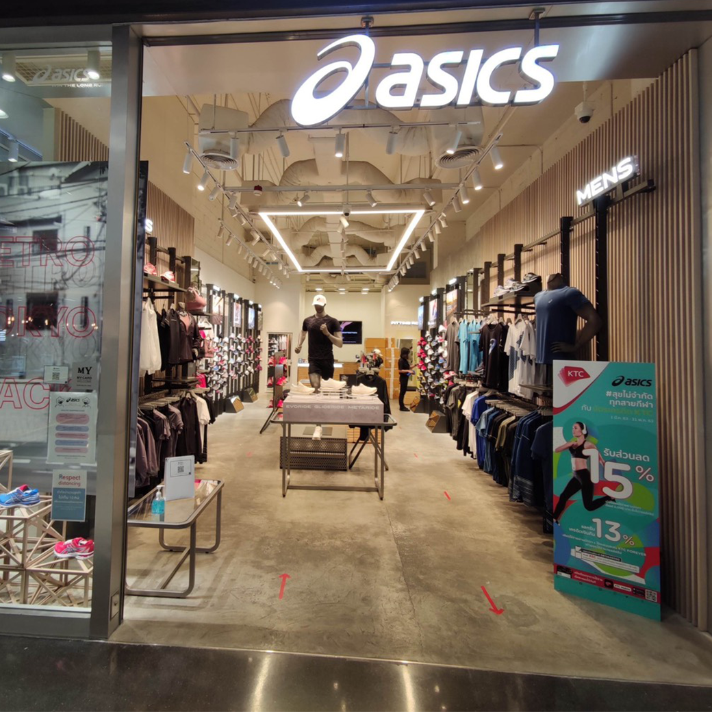 shop asics central world,Free Shipping