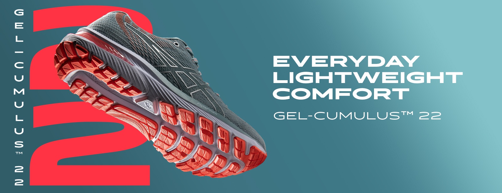 ASICS South Africa | Official Running