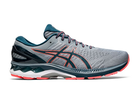gel_kayano__27_532x430