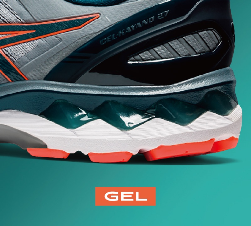 running gel-kayano 27 function banner 01