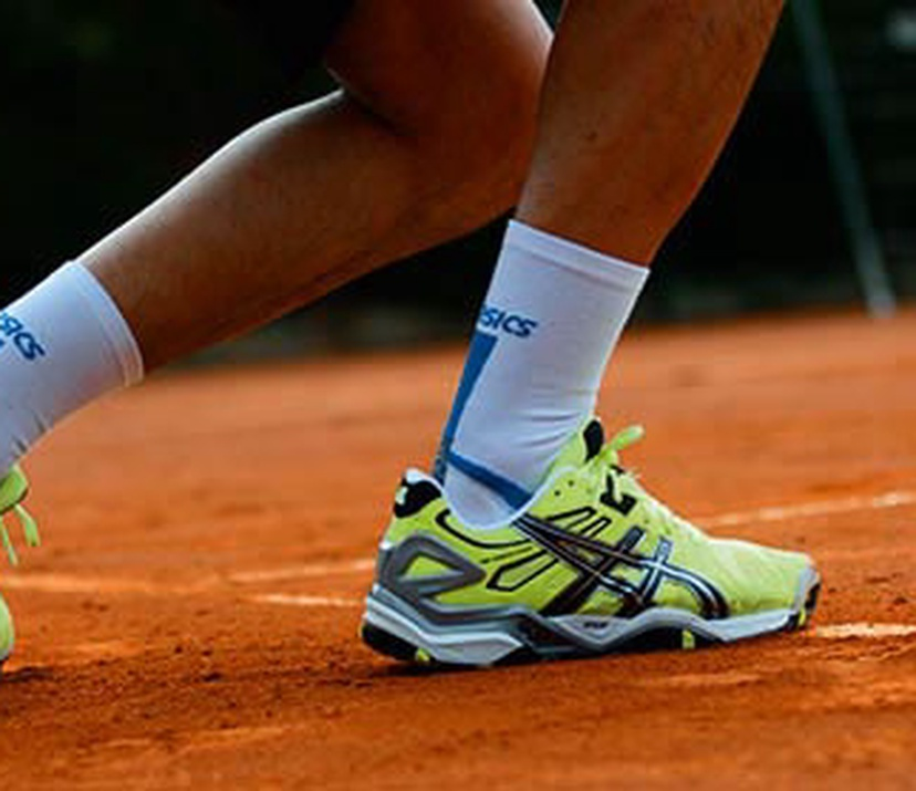guide-to-tennis-shoes