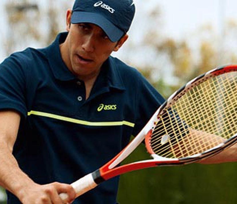 tennis-training-exercises