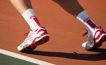 tennislegs