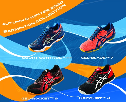 imitar Flotar cumpleaños  asics running shoes in malaysia,sauver 65% aujourd'hui. devitraders.co.in !