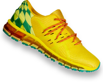 online retailer 54fb0 dd492 Limited-Edition KO100 Series Shoes and Athletic Clothing ...