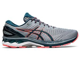 ASICS Indonesia   Official Running