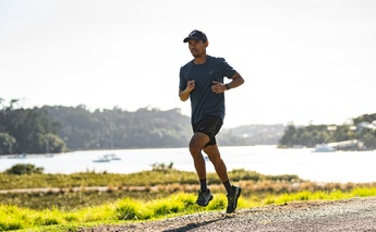 Staying Active with ASICS Ambassadors