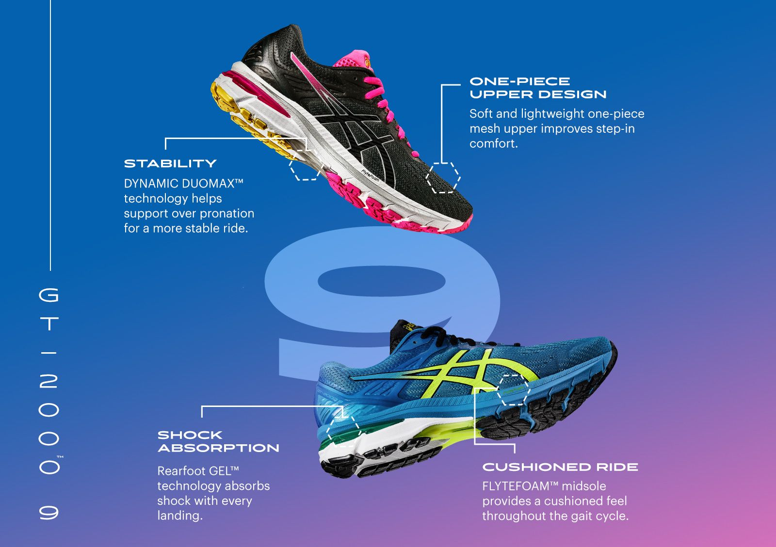 asics-gt-2000-9-lp-tech-1600x1129