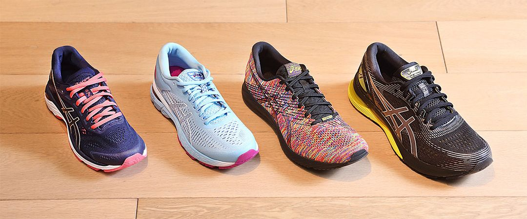 how-to-choose-running-shoes