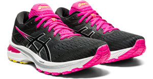 asics-gt-2000-9-lp-womens-shoe-320x150