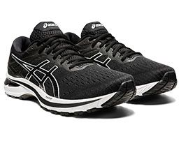 Mens GT-2000 9 Black / White