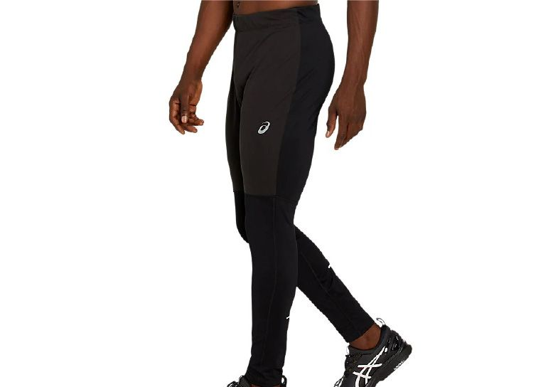 running top mens card bottoms