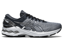 ASICS Philippines   Official Running