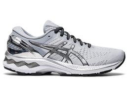 ASICS Philippines | Official Running