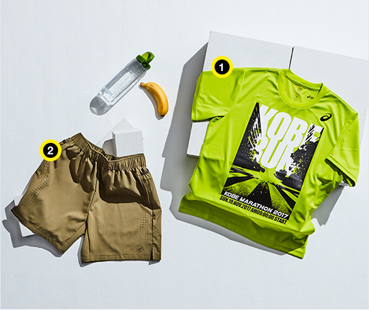 men - AJP-R-17-6col-running_level_coordinate_men_item-img06.png