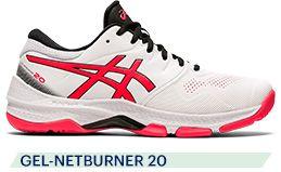Netburner20
