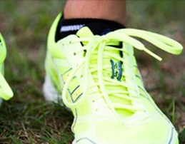 less - AJP-CC01-3col-R-running_less-2015SStop-01.jpg
