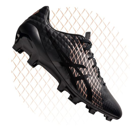 Football Boots | Rugby Boots | Touch | ASICS New Zealand