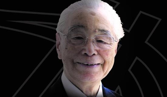 Mr Onitsuka 3