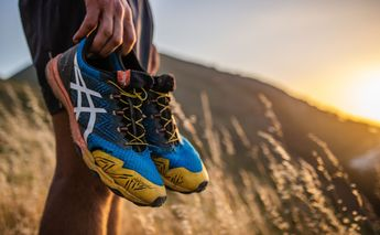 how to avoid blisters