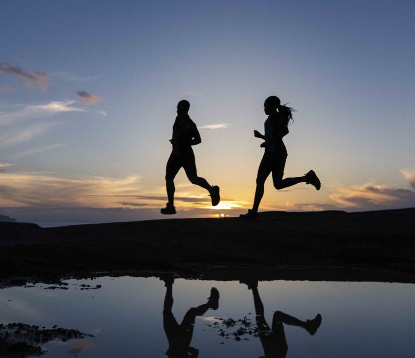 nutrition tips for newbie runners