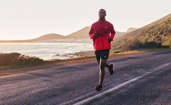 how sport improves mental health