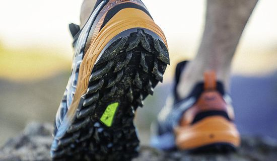 best-trail-running-shoes-for-you