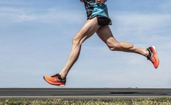 training-for-half-marathon