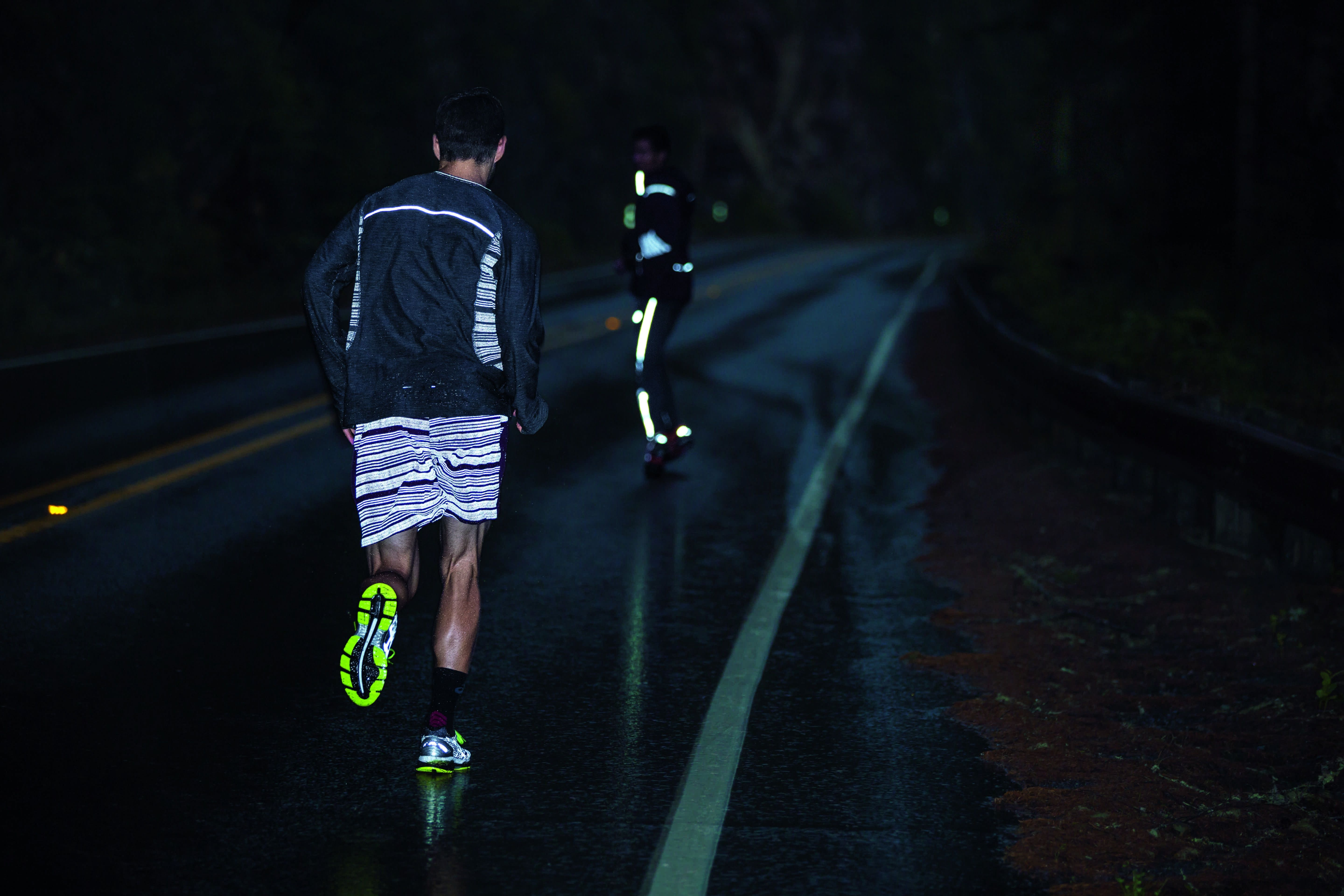 Running Shoes, Running Clothes & Gear |
