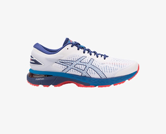 Running | ASICS IT
