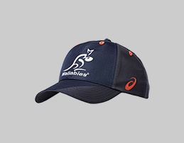 Wallabies Cap