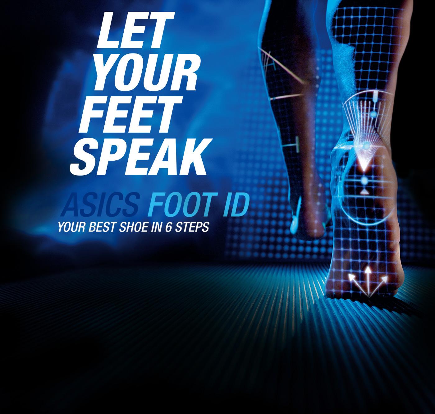 3dfoot.jpg