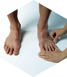 3dfoot1-2.png