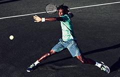 nav-image-hero-woa-sports-tennis