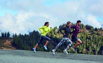 top 10 marathon mistakes to avoid