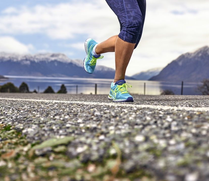 improve your natural running-2