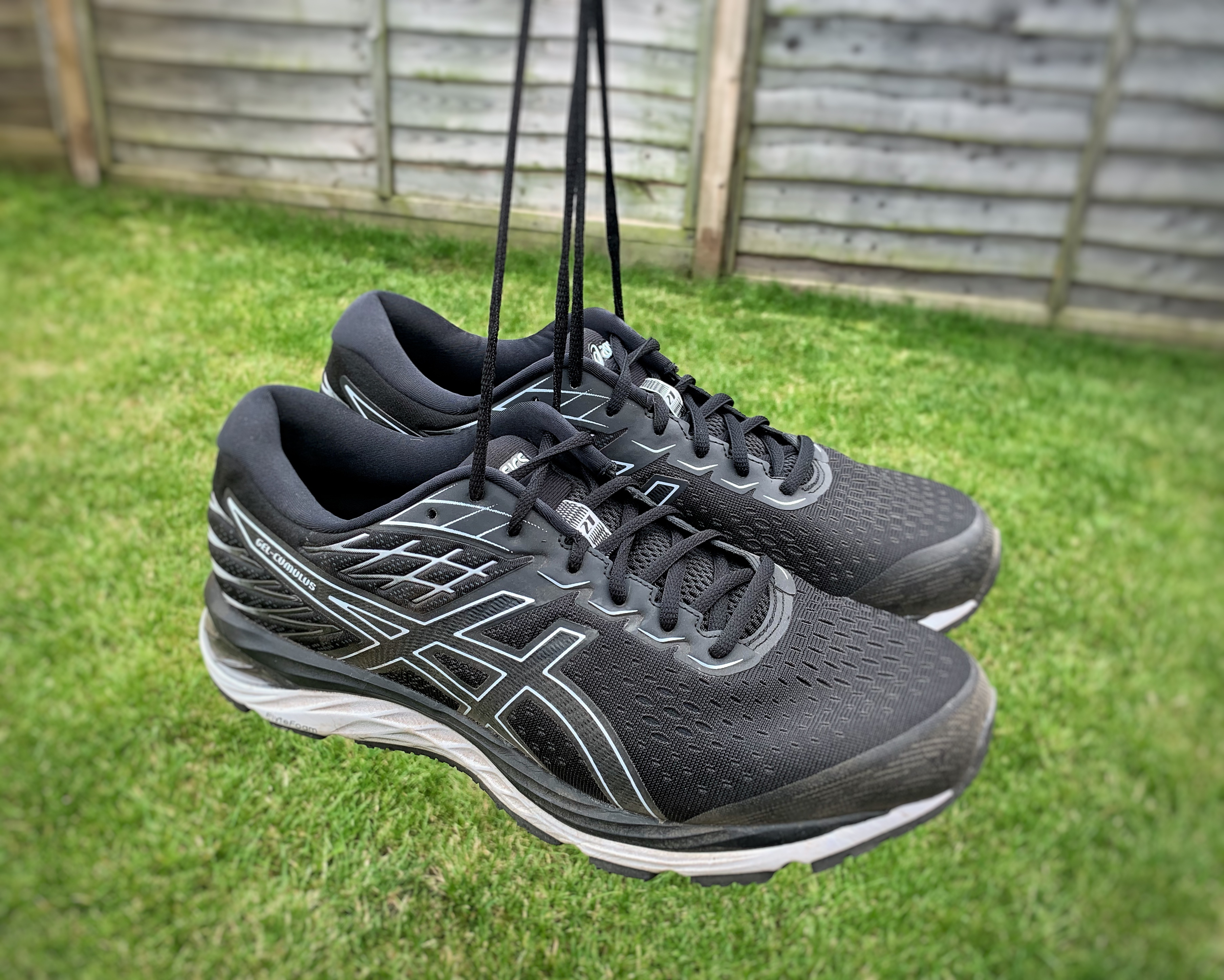 30+ Best Asics Neutral Running Shoes (Buyer's Guide) | RunRepeat