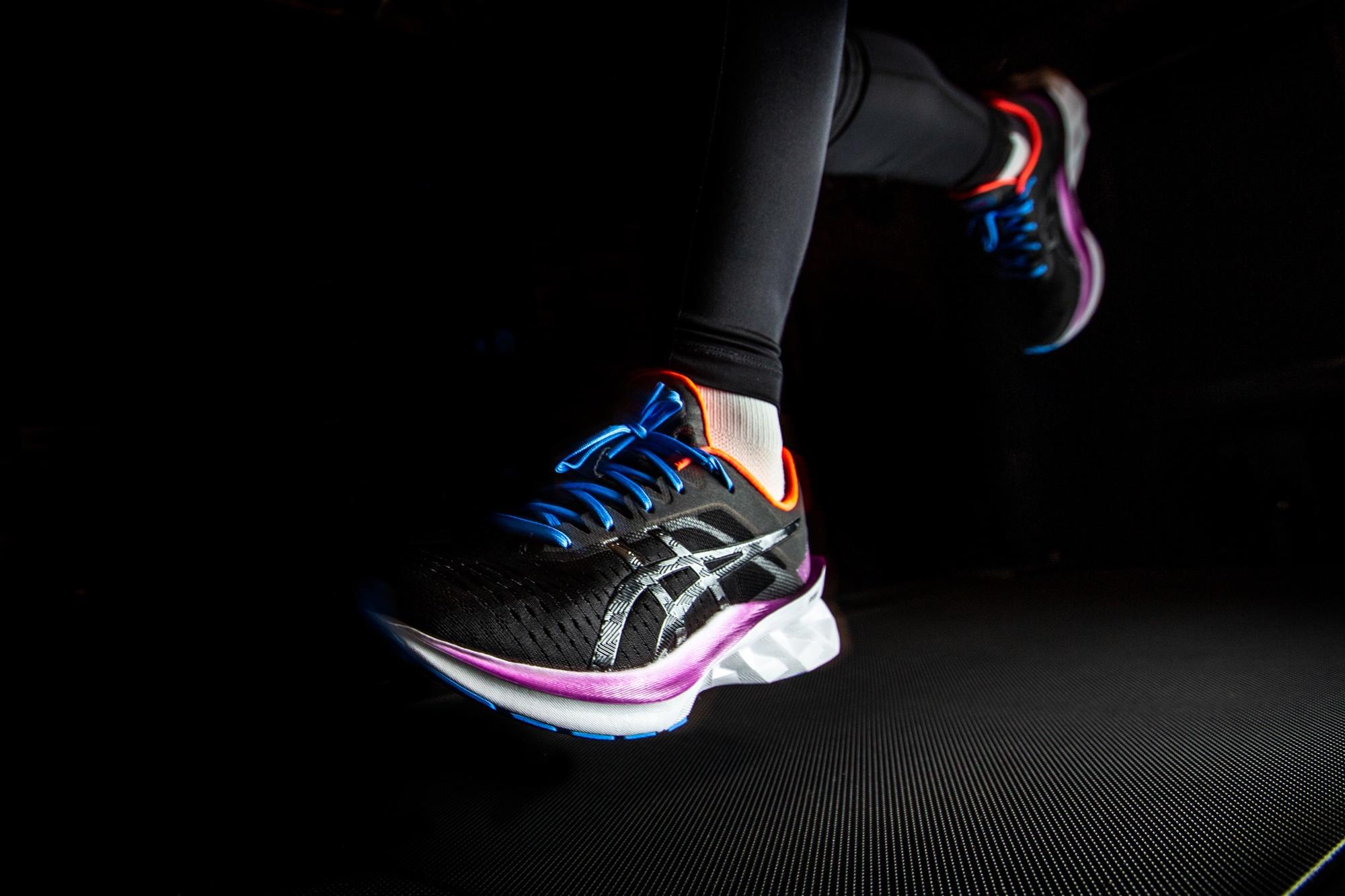 Asics | Direct Running