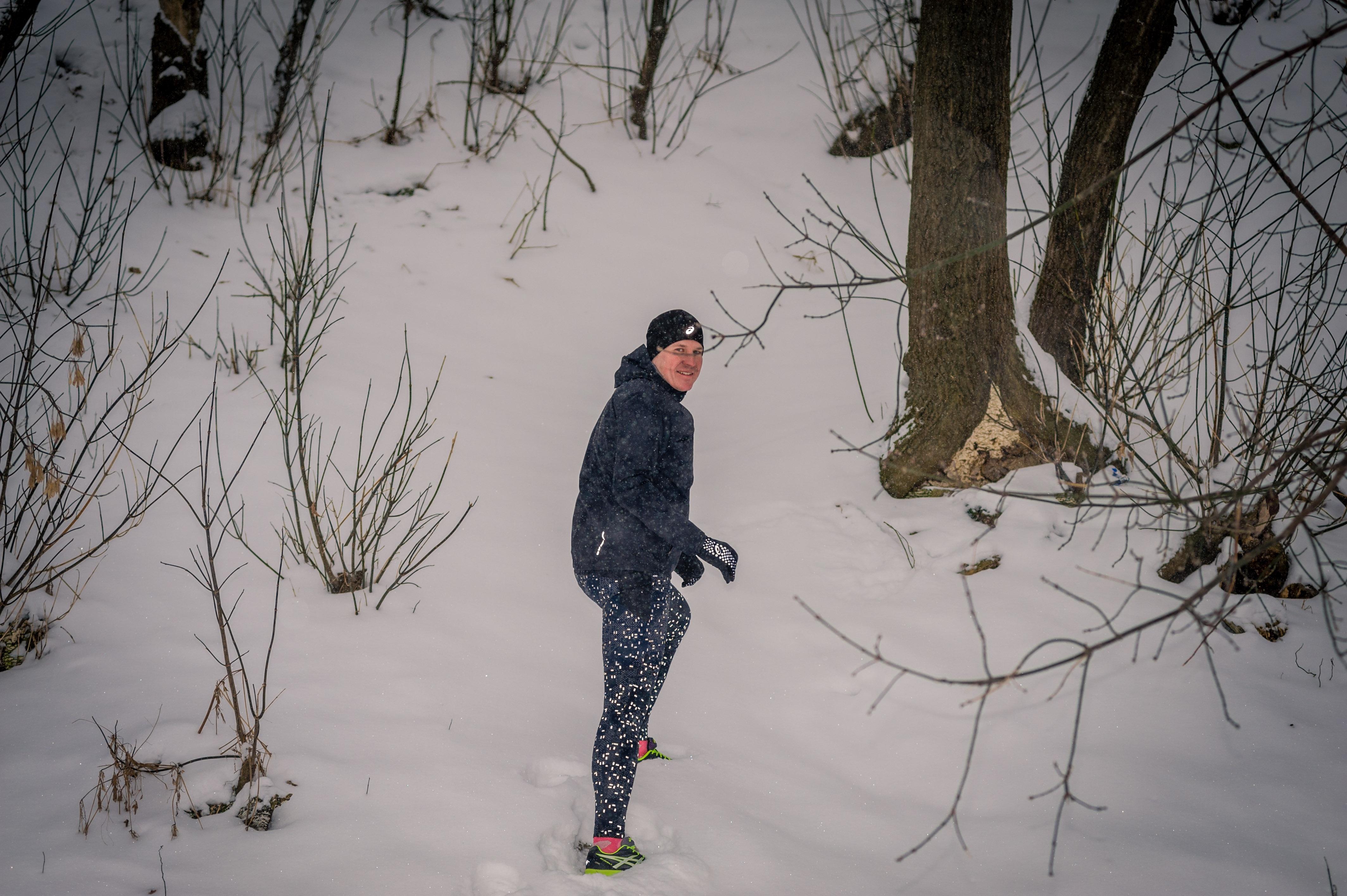 1ea87e57 Вывод: кроссовки имеют достаточно узкую специализацию - зимний трейл, либо  бег по льду. Кроссовки, по мнению многих, являются лучшими в своем классе и  их ...