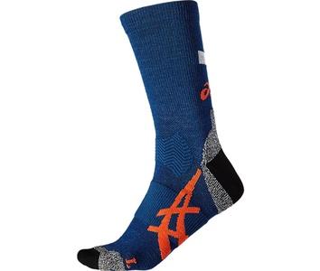 ASICS FrontRunner - Winter Running Sock