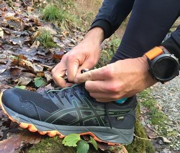 Women's GEL SONOMA™ 4 | 1012A160.003 | Trail Running | ASICS
