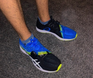 gel 451 asics review Cheaper Than Retail Price> Buy Clothing ...