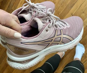 asics dernier modele buy clothes shoes online